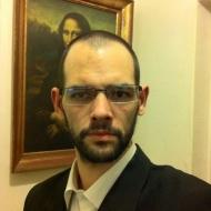 Nicolas ROBIN
