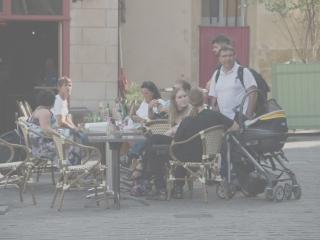 Rencontre-Metz00083