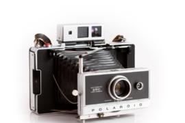 La Photo Argentique - Yael Paris | Atelier du Clic