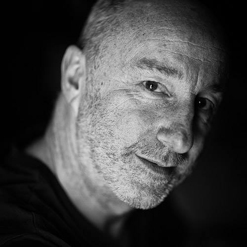 Didier Protin